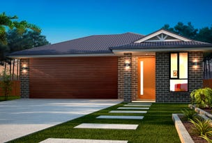 Lot 22 Desyllas Drive, Direk, SA 5110