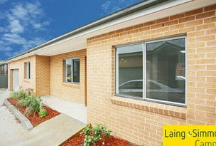 10/2 Curtin Place, Condell Park, NSW 2200