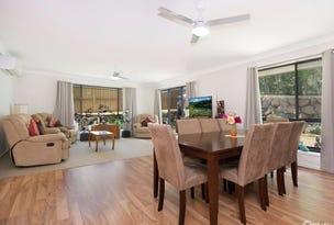 2 Kirby Place, Cumbalum, NSW 2478