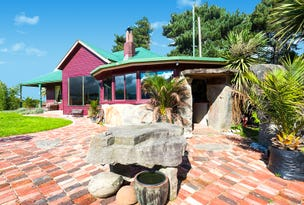 400 Amiets Track, Lavers Hill, Vic 3238