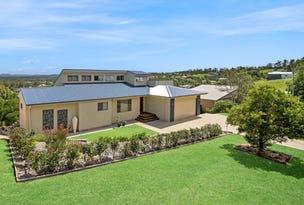 69 Coastal View Drive, Tallwoods Village, NSW 2430