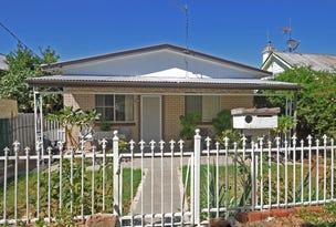 34 Marquis Street, Junee, NSW 2663