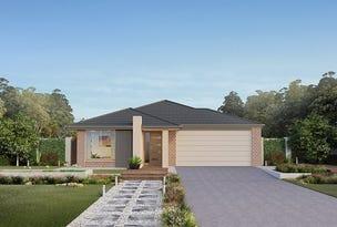 Lot 504 Maidford Street, Thornton, NSW 2322