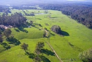 77 Cherryrise Road, Wamban, NSW 2537