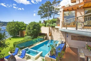 1802 Pittwater Road, Bayview, NSW 2104