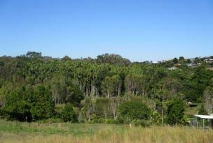 475 & 476 Liffey Avenue, Cumbalum, NSW 2478