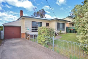 226 Imlay St, Eden, NSW 2551