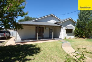 72 Ferry St, Forbes, NSW 2871