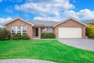 25 Durham Road, East Branxton, NSW 2335