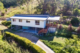 24 Bayview Close, Agnes Water, Qld 4677