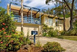 10 Noonbinna Crescent, Northbridge, NSW 2063