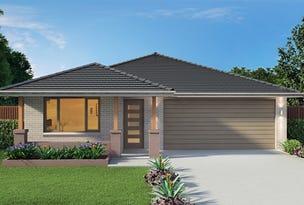 Lot 1635 Amos Road, North Rothbury, NSW 2335