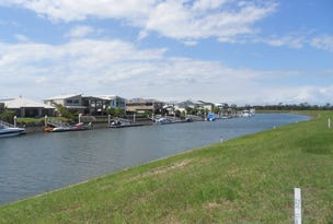 Lot 226, Poinciana Place, Calypso Bay, Jacobs Well, Qld 4208