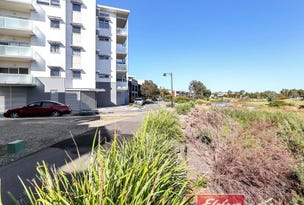 12/21-25 Euston Walk, Mawson Lakes, SA 5095