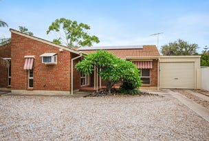 28 Kolapore Avenue, Largs North, SA 5016