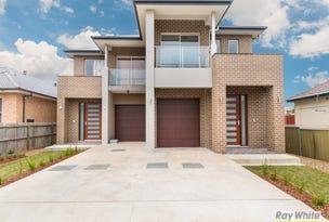 5a Lindsay Street, Wentworthville, NSW 2145