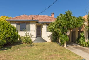 1/1 Davison Street, Crestwood, NSW 2620