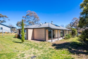 6 Ray Donnelly Street, Uriarra Village, ACT 2611
