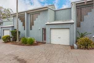 4/328 Hume Street, Centenary Heights, Qld 4350