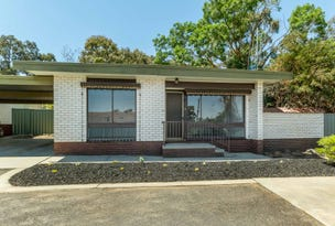 5/114 Murphy Street, East Bendigo, Vic 3550