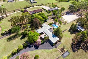 2 Hurst Place, Glenorie, NSW 2157