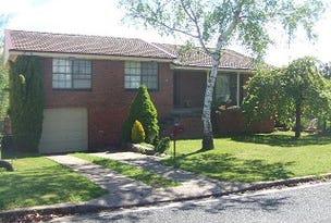 49 Balfour Street, Oberon, NSW 2787