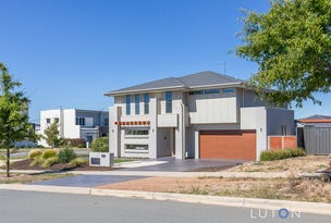 11 Dunphy Street, Wright, ACT 2611