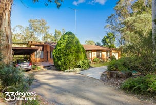 226 Saunders Road, Oakville, NSW 2765
