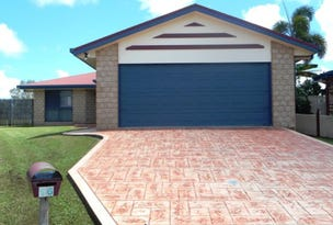 16 Gracie Court, Walkerston, Qld 4751