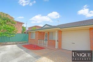 3/1 Lilac Street, Punchbowl, NSW 2196