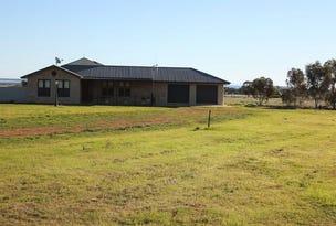 457 Scenic Drive, Nelshaby, SA 5540