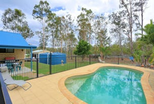 59 Commodore Drive, South Bingera, Qld 4670