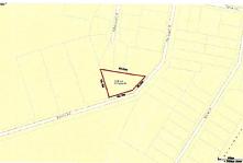 Lot 7, 5 Barrett Road, Goomeri, Qld 4601