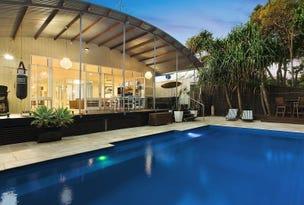 19 Alcorn Street, Suffolk Park, NSW 2481