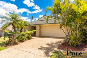 12 Wivenhoe Place, Runcorn, Qld 4113