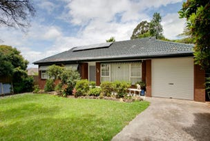 24 Kings Road, Emerald, Vic 3782