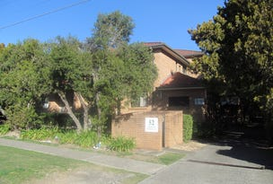 12/52 Victoria Street, Werrington, NSW 2747
