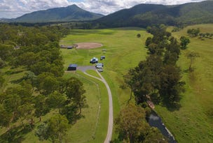 4866 Gayndah Mt Perry Rd, Mount Perry, Qld 4671