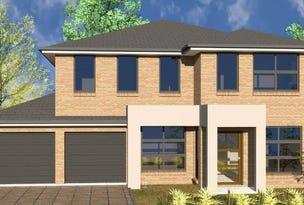 Lot  42 Eadenwoods Estate, Austral, NSW 2179