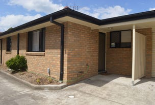 2/304 Maitland Road, Cessnock, NSW 2325