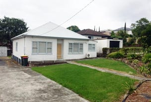 3 William Street, Figtree, NSW 2525
