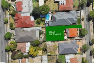 11 Gambia Avenue, Hampstead Gardens, SA 5086