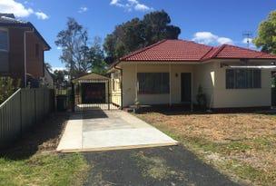 77 Donald Ave, Umina Beach, NSW 2257