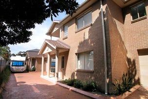 2/16 Warrigal Street, Blackwall, NSW 2256