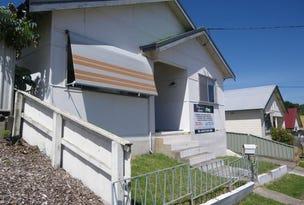 86 Upper Street, Bega, NSW 2550