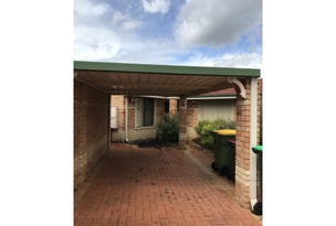 10/10 Maitland Close, Cooloongup, WA 6168