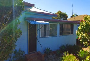 48 Mann Street, Nambucca Heads, NSW 2448