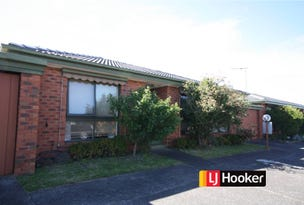 19/99A Athol Road, Springvale South, Vic 3172