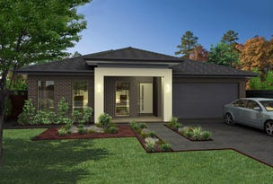Lot 706 Coorong Street, Acacia Estate, Botanic Ridge, Vic 3977