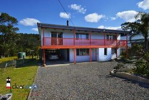 41 Cobargo Bermagui Rd, Cobargo, NSW 2550